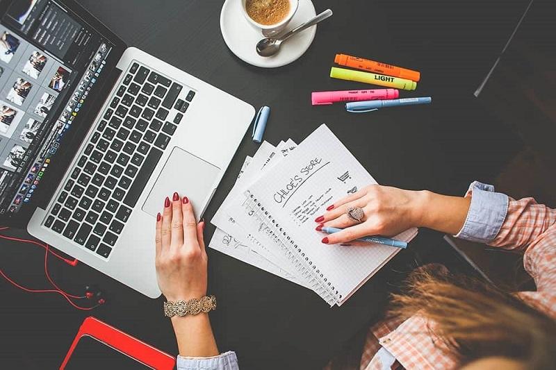 Успешный сайт, создание сайта,создавать проекты