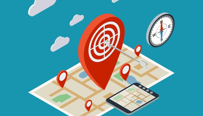 Как правильно продвигать веб-ресурс одновременно в нескольких городах